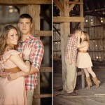 A Northwoods Wedding >> A Midwest Wedding Blog_491