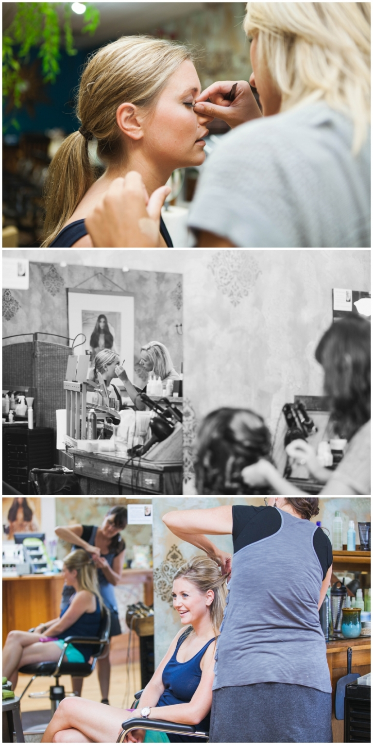 backyard wisconsin wedding from beyond imagination photography a