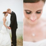 A Northwoods Wedding >> A Midwest Wedding Blog_696
