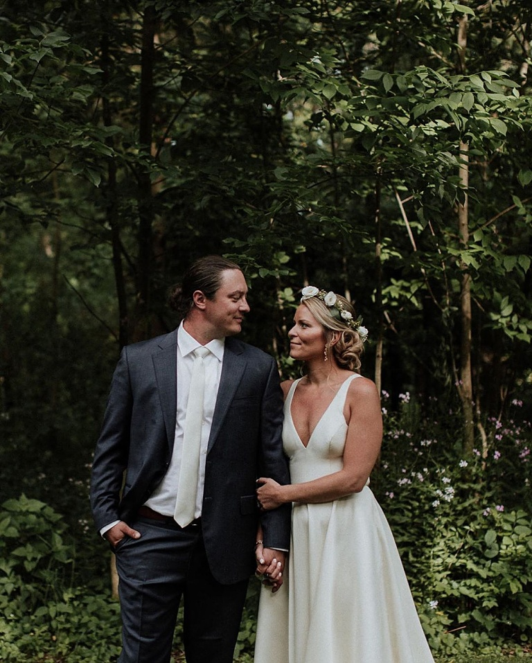 Stylish Suits for your Wedding day